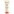 Kérastase Nutritive Magistral Fondant Conditioner 200ml by Kérastase