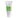 Weleda Rash Relief Cream by Weleda