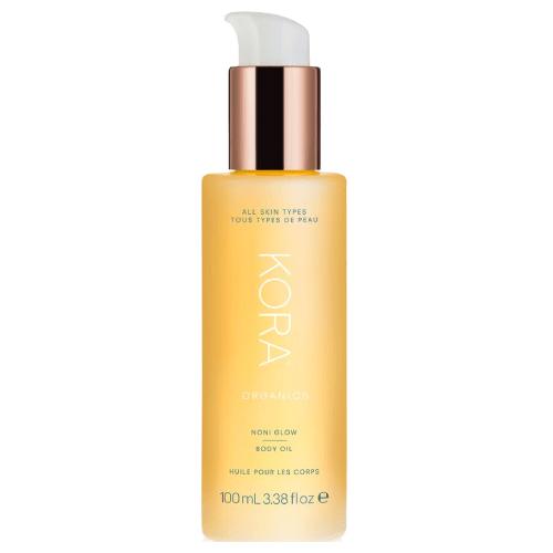 KORA Organics Noni Glow Body Oil by KORA Organics