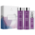 ALTERNA Hair Color Hold Trio