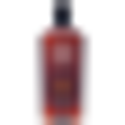 American Crew Body Wash 450mL by American Crew