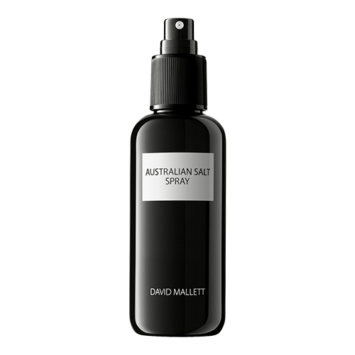 David Mallett Australian Salt Spray by David Mallett