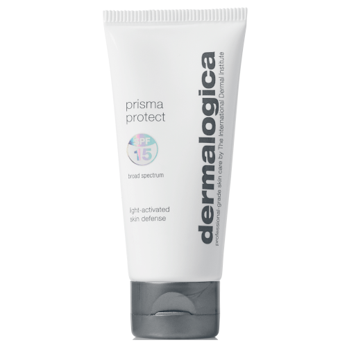 Dermalogica Prisma Protect Defense SPF15 12ml by Dermalogica