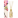 Glasshouse Fragrances Ode to Women Mother's Day Diffuser 250ml by Glasshouse Fragrances