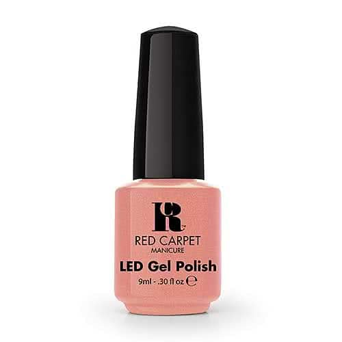 Red Carpet Manicure Gel Polish - Tre Chic by Red Carpet Manicure