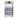 Kérastase Specifique Cure Anti-Pelliculaire by Kérastase