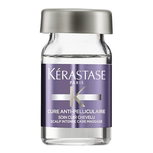 Kérastase Specifique Cure Anti-Pelliculaire by Kerastase
