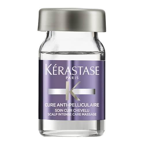 Kérastase Specifique Cure Anti-Pelliculaire