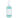 SALT BY HENDRIX Glisten Toning Face Essence 100ml by SALT BY HENDRIX