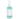 SALT BY HENDRIX Glisten Toning Face Essence 100ml