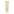 Aveda Color Conserve Conditioner 200ml by Aveda