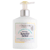 L'Occitane Shea Baby Lovely & Gentle Moisturising Milk 300ml