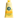 L'Occitane SOS Shine Hair Mask 50ml by L'Occitane