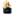Marc Jacobs Daisy EDP 50mL by Marc Jacobs