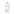 asap Gentle Cleansing Gel 300ml by asap