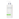 asap Gentle Cleansing Gel 300ml