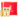 Clinique Aromatics Elixir Essentials by Clinique
