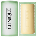 Clinique Facial Soap with Dish - Mild by Clinique