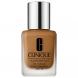 Clinique Superbalanced Silk Makeup SPF 15 by Clinique