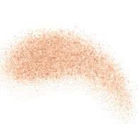 Clarins Poudre Multi-Eclat Mineral Loose Powder-03 Dark