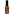 Grown Alchemist Detox Serum 30ml by Grown Alchemist