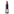 MAKE UP FOR EVER Artist Rouge Lipstick Matte by MAKE UP FOR EVER