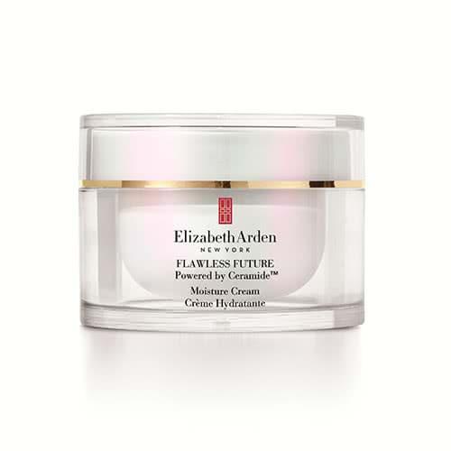 Elizabeth Arden Flawless Future Moisture Cream by Elizabeth Arden