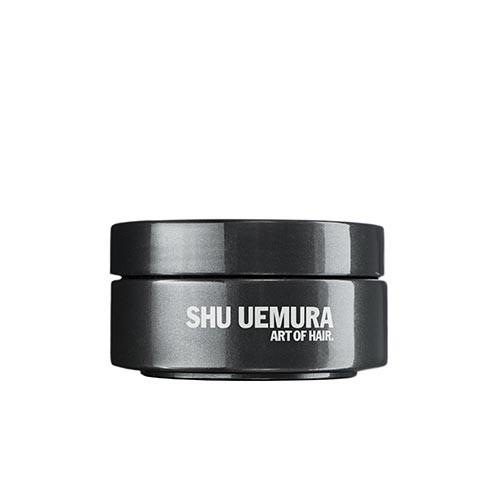 Shu Uemura Clay Definer by Shu Uemura