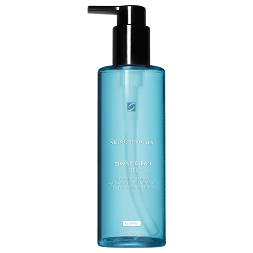 SkinCeuticals Simply Clean by SkinCeuticals