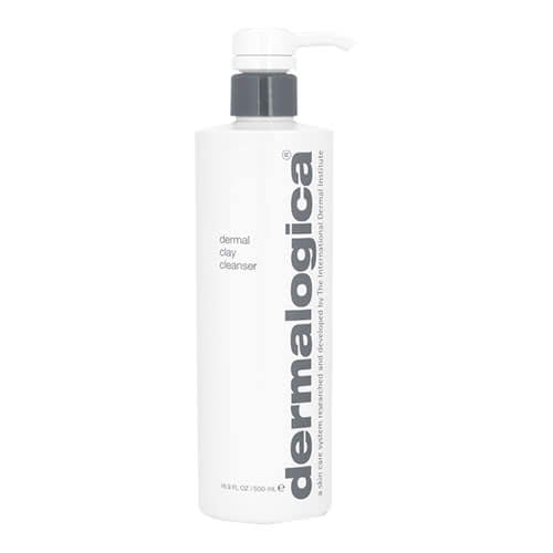 Dermalogica Dermal Clay Cleanser by Dermalogica