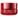 SK-II R.N.A. Power Eye Cream 15g by SK-II