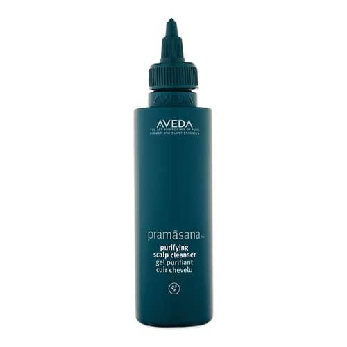 Aveda Pramasana Purifying Scalp Cleanser 150ml