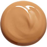 BECCA Matte Skin Shine Proof Foundation - Amber