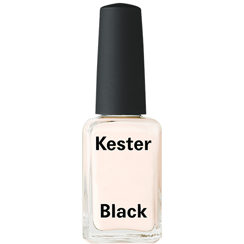 Kester Black Base Coat by Kester Black
