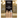 L'Oreal Professionnel Serie Expert Absolute Repair Trio by L'Oreal Professionnel