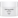 Sachajuan Fibre Paste 75ml by SACHAJUAN