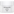 Sachajuan Fibre Paste by SACHAJUAN