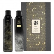 Oribe Dry Styling Set