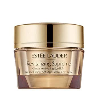 Estée Lauder Revitalizing Supreme Global Anti-Aging Eye Balm by Estee Lauder