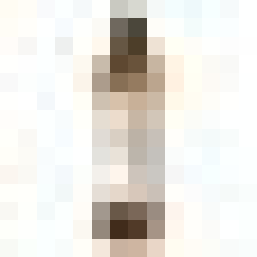 Aesop Cythera Aromatique Room Spray by Aesop