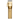 BaBylissPRO Gold FX Lithium Clipper - Gold FX 870G