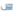 Laneige Hydrating Trial Kit for Normal to Dry Skin 5 Piece Set by Laneige