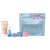 Laneige Hydrating Trial Kit for Normal to Dry Skin 5 Piece Set