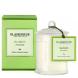 Glasshouse Saigon Mini Candle - Lemongrass 60g by Glasshouse Fragrances