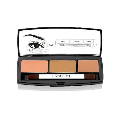 Lancôme Le Eye Correcteur Pro 04