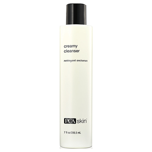 PCA Skin Creamy Cleanser 206.5ml
