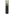 SENSORI+ Detoxifying & Soothing Shower Oil - Macedon Trail 3441 200ml by SENSORI+