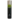 SENSORI+ Detoxifying & Soothing Shower Oil - Macedon Trail 3441 200ml