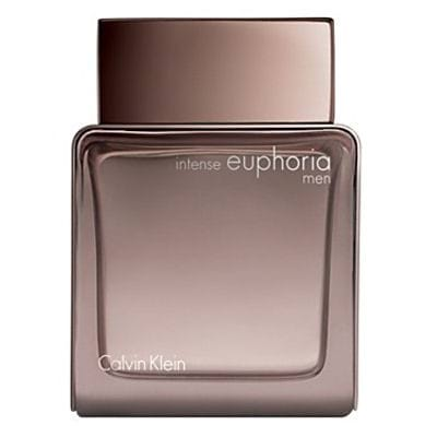 Calvin Klein Intense Euphoria for Men