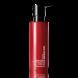 Shu Uemura Colour Lustre Conditioner by Shu Uemura